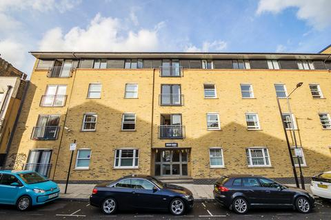 2 bedroom flat to rent - Odeon Court, Shoreditch, E1