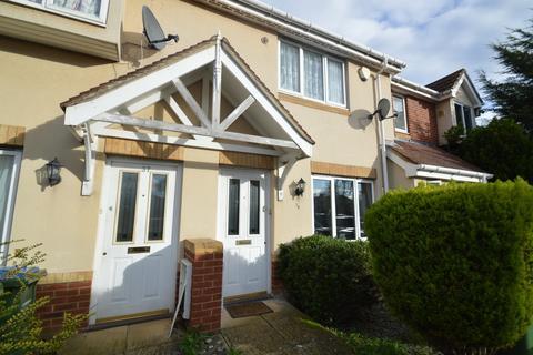 2 bedroom terraced house for sale - Martin Street, London, SE28 0BZ