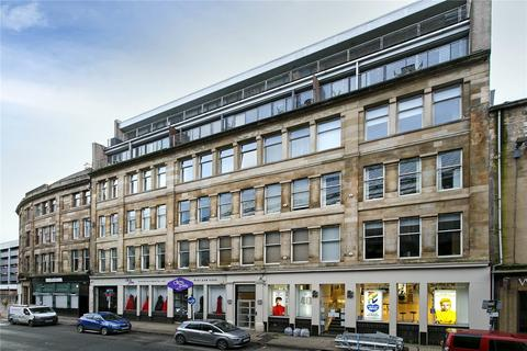 2 bedroom apartment for sale - Flat 4/2 Pacific Apartments, Howard Street, Glasgow City