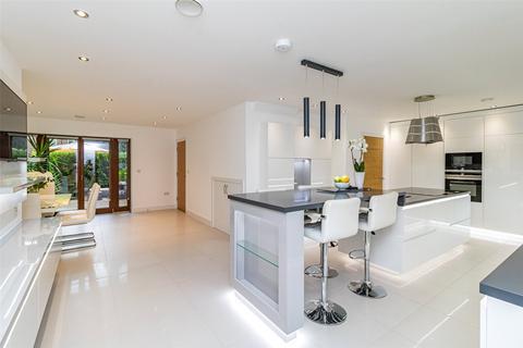 5 bedroom detached house for sale - Hills Avenue, Cambridge