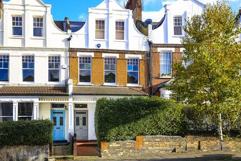 2 bedroom flat for sale - Hillfield Avenue, Crouch End, London