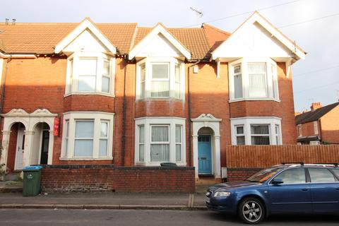3 bedroom terraced house for sale - Kingsway, Stoke, Coventry