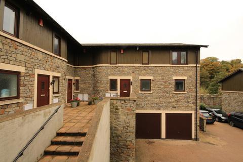 4 bedroom barn conversion for sale - Vanbrugh Lane, Stapleton