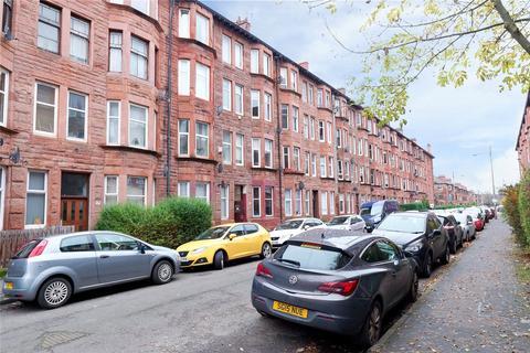 1 bedroom apartment to rent - 1/2, Cartside Street, Battlefield, Glasgow