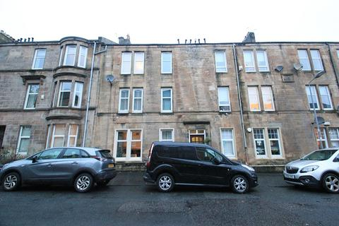 2 bedroom flat to rent - Kerr Street, Kirkintilloch, Glasgow