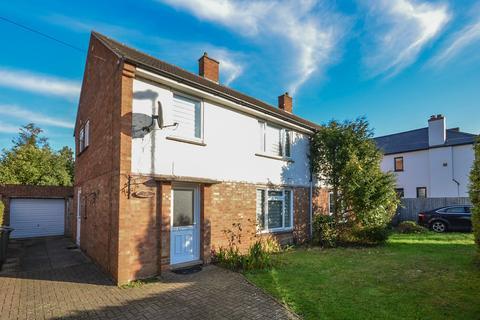 4 bedroom detached house to rent - Arbury Road, CB4
