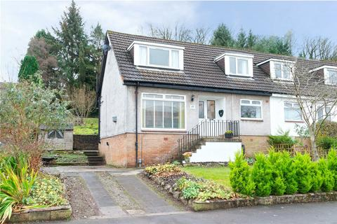 4 bedroom semi-detached house for sale - Rodger Avenue, Newton Mearns, Glasgow