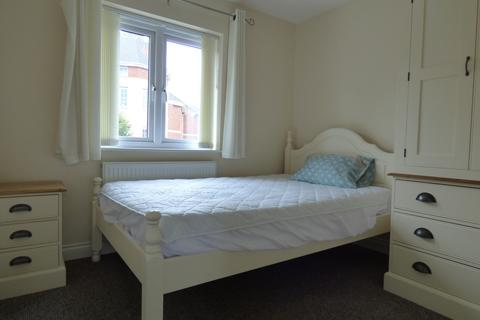 House share to rent - Tiber Road, North Hykeham