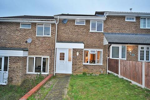 2 bedroom terraced house for sale - Cooling Close, Maidstone ME14