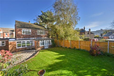 3 bedroom detached house for sale - Albert Road, Ashford, Kent, TN24