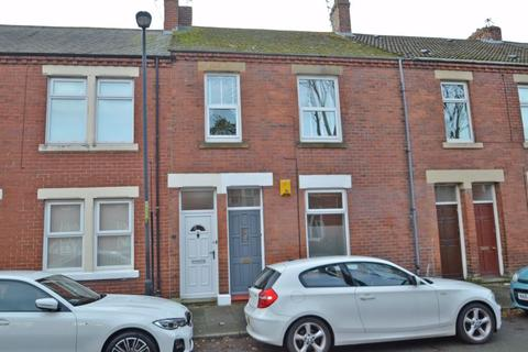 2 bedroom apartment for sale - Rosebery Avenue, North Shields