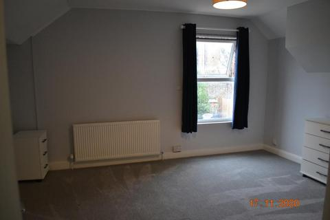 4 bedroom semi-detached house to rent - Trevelyan Road, Tooting, London, SW17 9LR