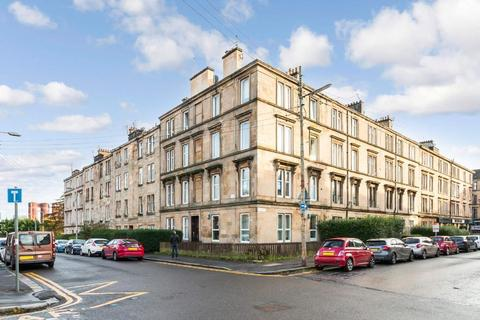 2 bedroom flat for sale - Roslea Drive, Dennistoun, G31 2RY