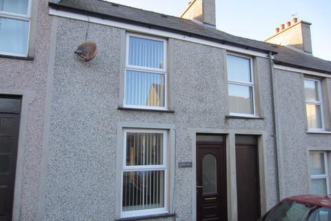2 bedroom terraced house for sale - NEW - Salem Street, Amlwch