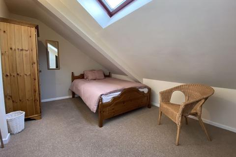 1 bedroom in a house share to rent - Salters Road, Gosforth