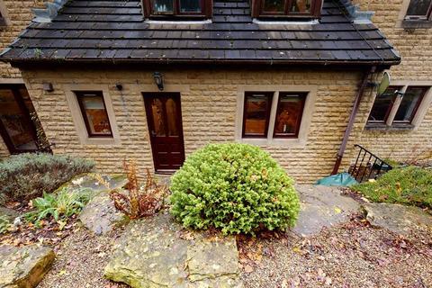 1 bedroom apartment for sale - Broadfield Way, Addingham, Ilkley, LS29