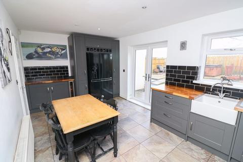 4 bedroom detached house for sale - Strothers Road, High Spen