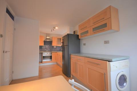 2 bedroom apartment to rent - Chelhydra Walk, SA1 Marina, Swansea