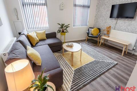 4 bedroom house share - Kensington, Kensington, Liverpool