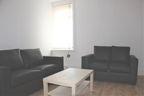 3 bedroom maisonette to rent - Wingrove Road, Fenham, Newcastle upon Tyne