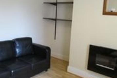 2 bedroom ground floor maisonette to rent - Sandringham Road, Gosforth, Newcastle upon Tyne