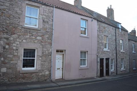 1 bedroom terraced house for sale - Tweed Street, Berwick-Upon-Tweed