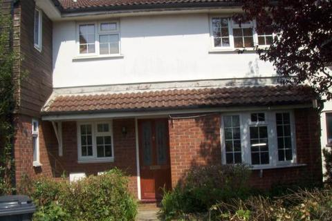 2 bedroom house to rent - Kirkby Court, Craiglee Drive, Cardiff Bay