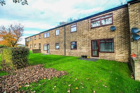 1 bedroom flat for sale - McLennan Court, Bede Crescent, Washington Village, Tyne and Wear, NE38