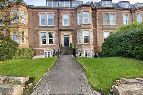 2 bedroom apartment for sale - Osborne Terrace, Jesmond