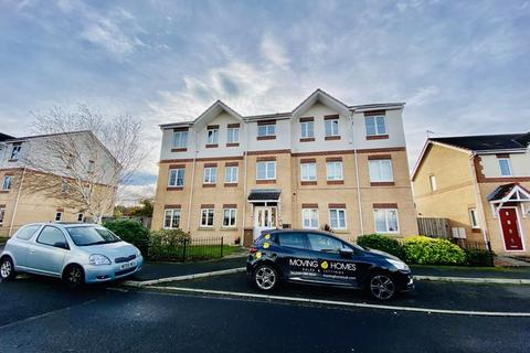2 bedroom apartment for sale - Brahman Avenue, North Shields