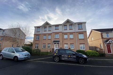 2 bedroom apartment for sale - Brahman Avenue, North Shields
