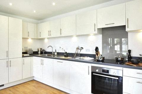 2 bedroom flat to rent - Bridle House, Millard Place, Reading, Berkshire, RG2