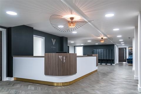 1 bedroom flat to rent - Victoria Point, George Street, Ashford, Kent, TN23