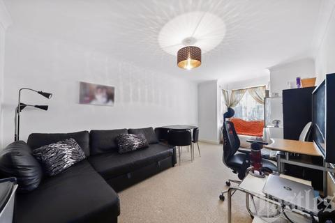 1 bedroom apartment for sale - Alexandra Court, Hannay Lane, N8
