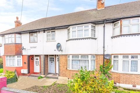 1 bedroom property - White House, Montagu Road, Edmonton, N9