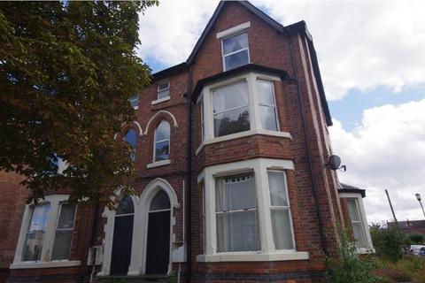 4 bedroom house to rent - Melton Road, West Bridgford, Nottingham