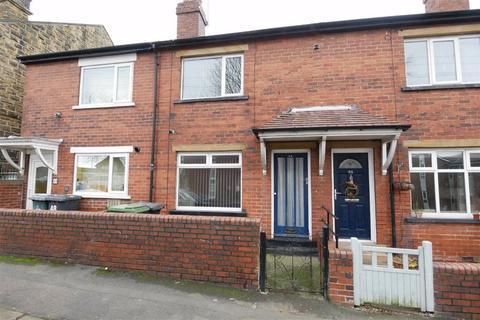 2 bedroom terraced house - Birch Street, Morley, LS27