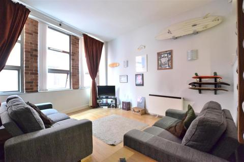 1 bedroom apartment for sale - Cornwallis Court, 9 Cornwallis Street, Liverpool