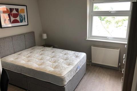 1 bedroom house share - Elizabeth Way, Cambridge