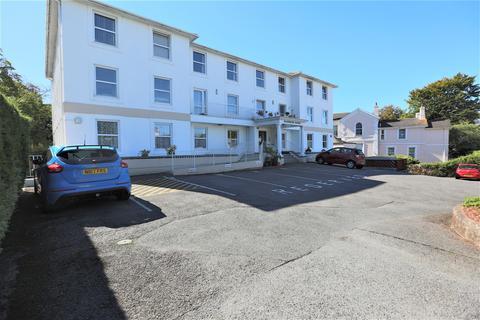 1 bedroom retirement property for sale - Higher Erith Road, Torquay TQ1 2RJ
