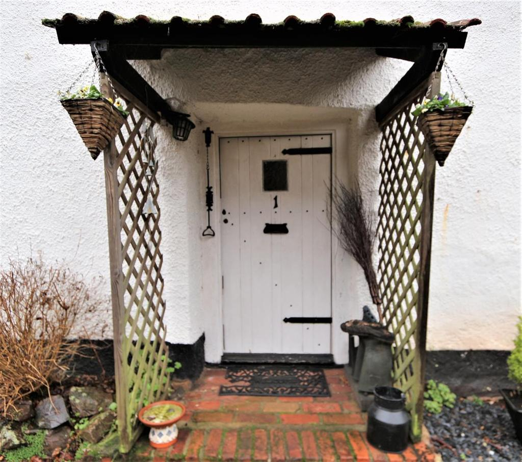 Cottage Entrance.JPG