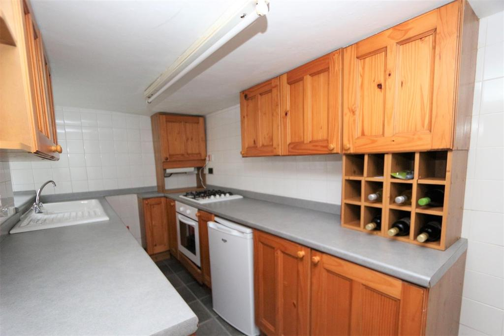 Cottage Kitchen.JPG