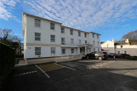 1 bedroom retirement property for sale - Wellswood, Torquay, TQ1 2RJ