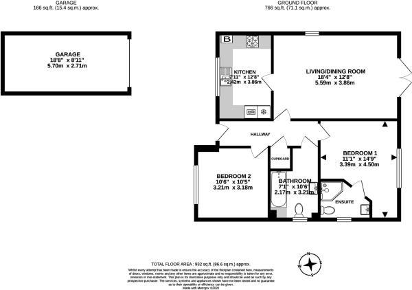 Floorplan: 63 Plantation Way.jpg