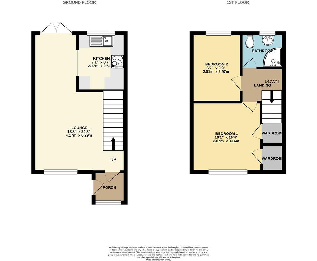Floorplan: 38 Moorlane Close Torquay TQ28 PL High.jpg