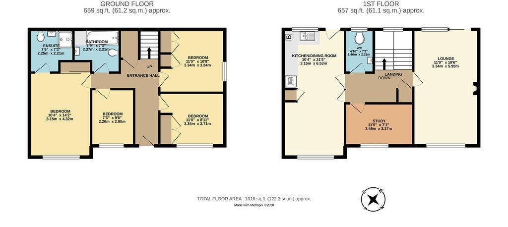 Floorplan: 5 Eaglewood close.jpg