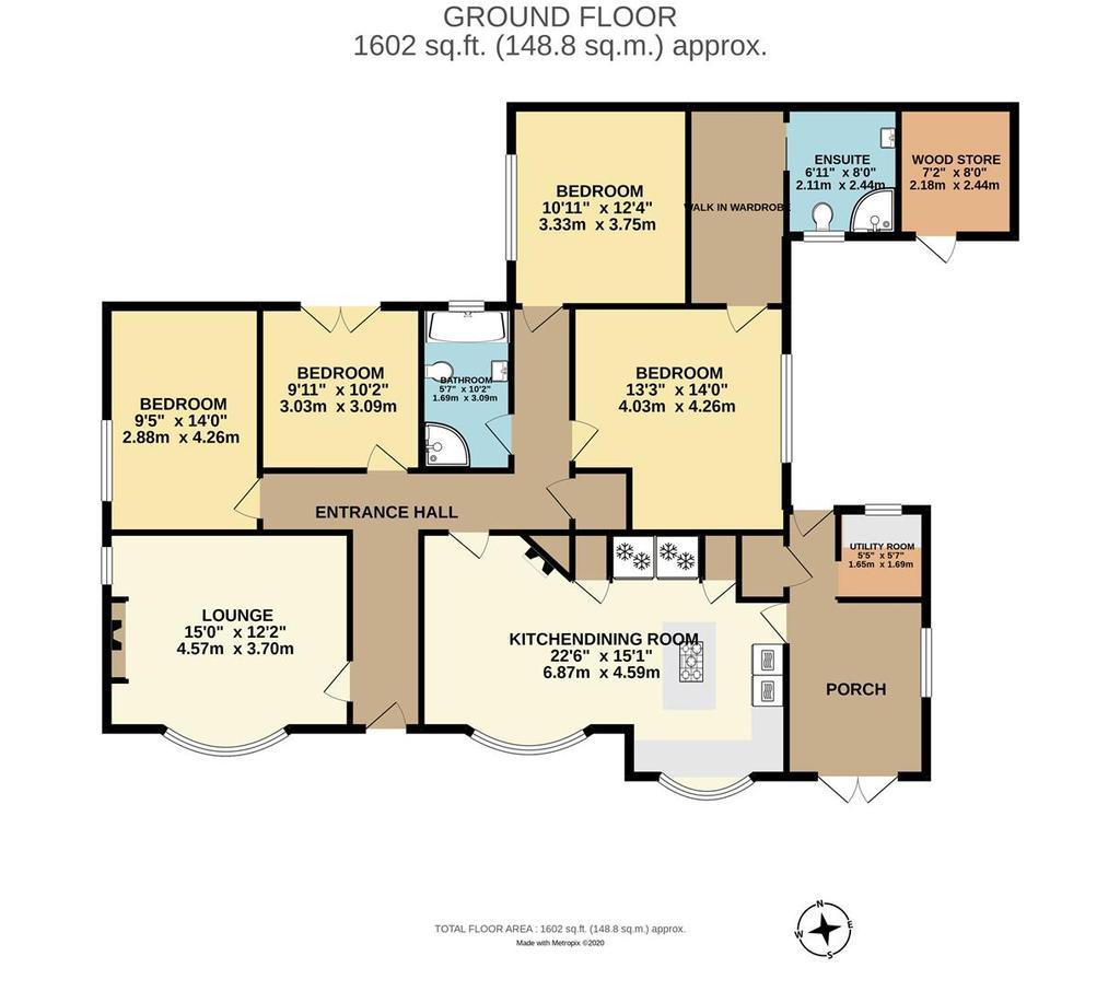 Floorplan: 3 Beechfield Ave.jpg