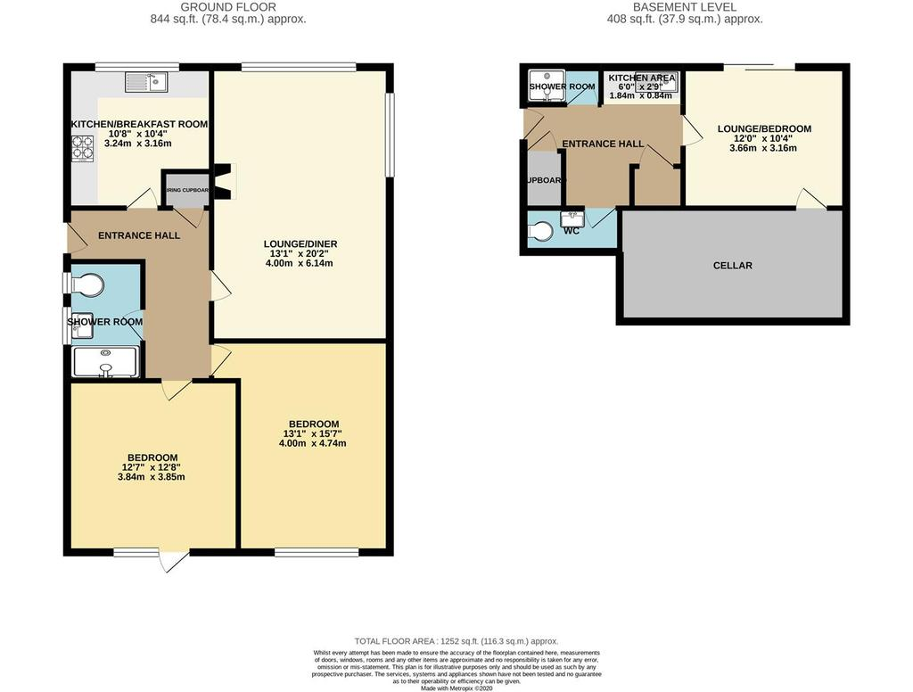 Floorplan: 3 Marlowe Close Torquay TQ26 DQ High.jpg