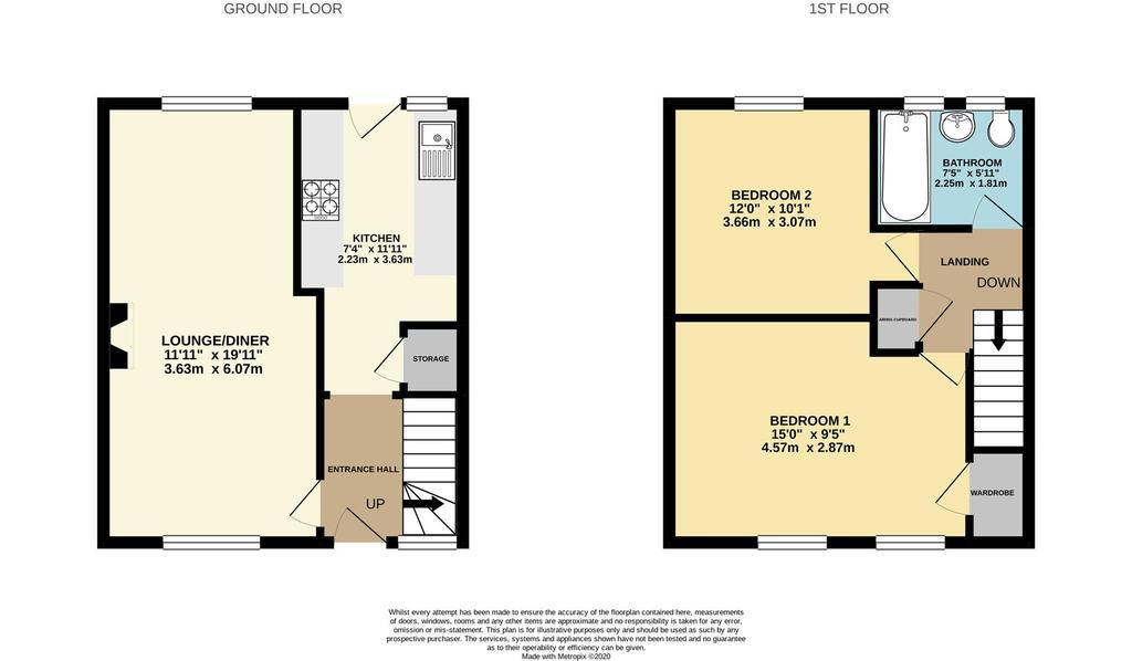 Floorplan: 134 Grenville Road High.png