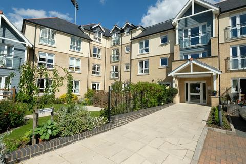 1 bedroom retirement property to rent - New Writtle Street, Chelmsford, CM2